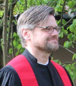 Pfarrer Thomas (Miertschischk)